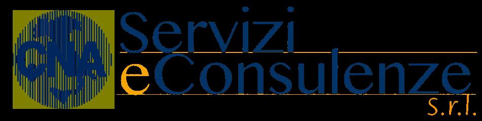 CNA servizi e consulenze